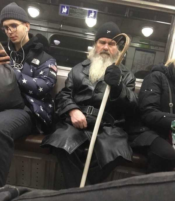 russian-metro-fashion (54)