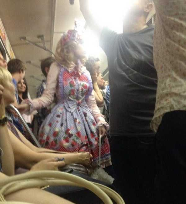 russian-metro-fashion (55)