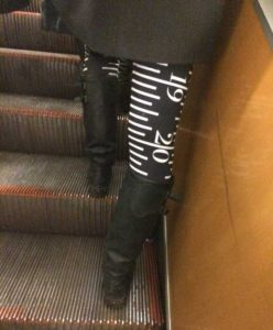 russian-metro-fashion (56)