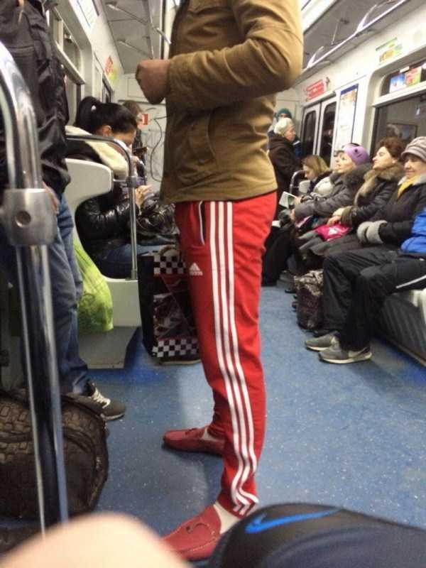 russian-metro-fashion (57)