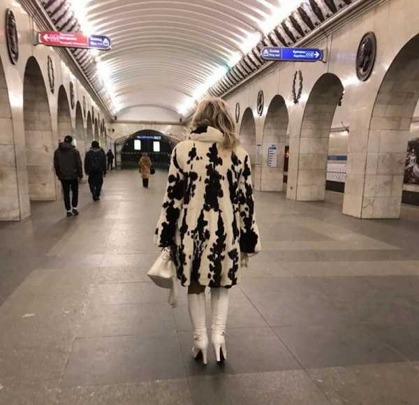 russian-metro-fashion (59)