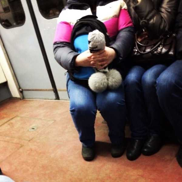 russian-metro-fashion (6)