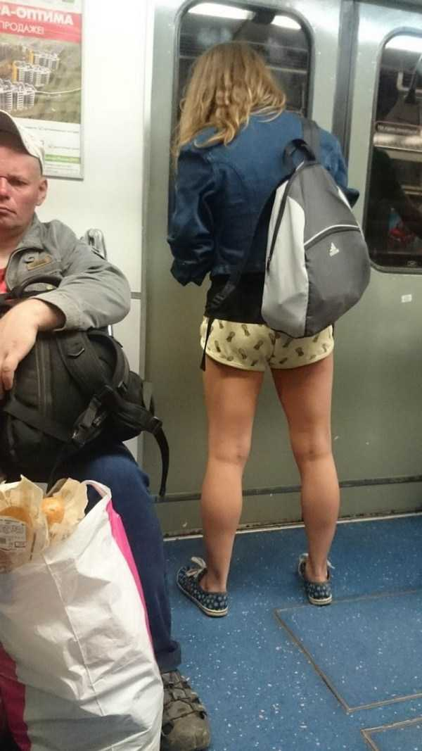 russian-metro-fashion (65)