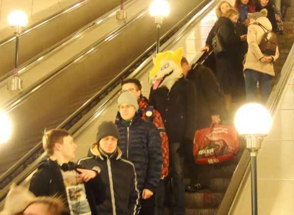 russian-metro-weirdos (10)