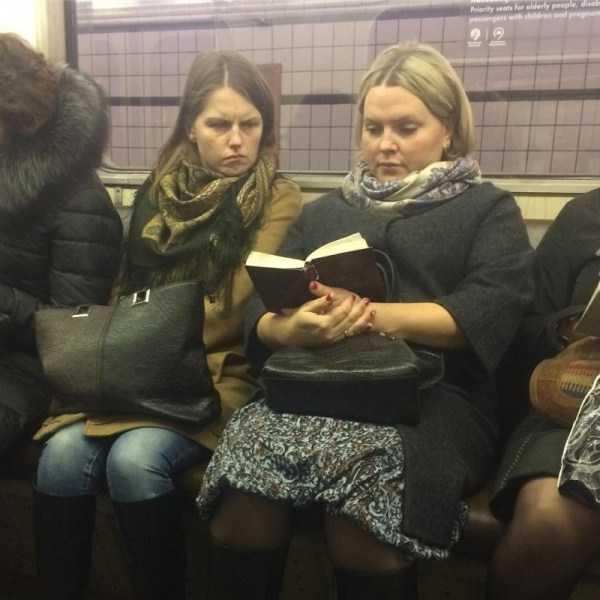 russian-metro-weirdos (13)