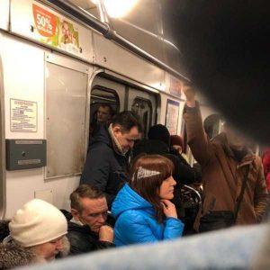 russian-metro-weirdos (14)