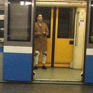 russian-metro-weirdos (15)