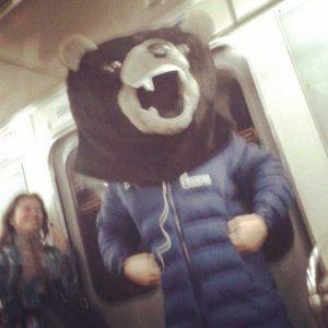russian-metro-weirdos (16)