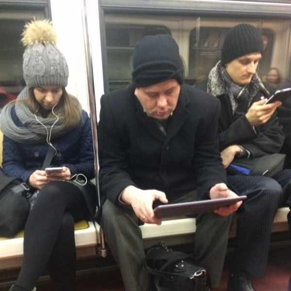 russian-metro-weirdos (17)