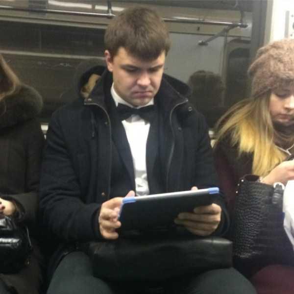 russian-metro-weirdos (18)