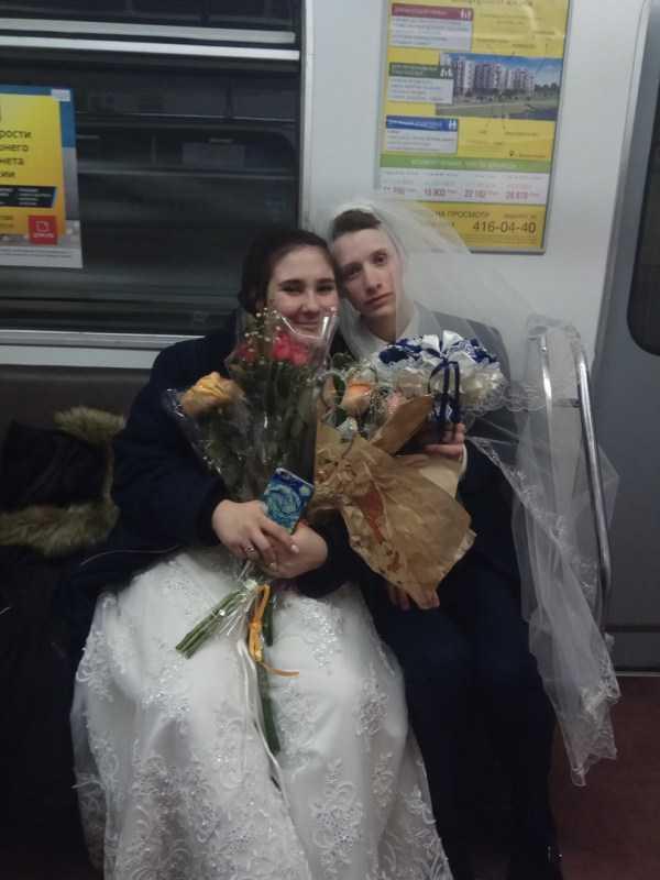 russian-metro-weirdos (19)