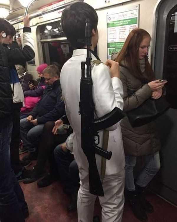 russian-metro-weirdos (20)