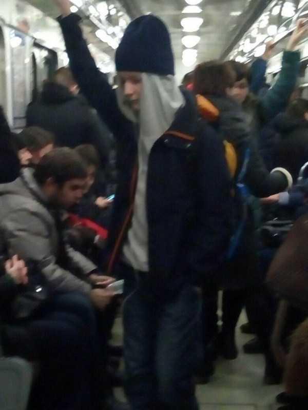 russian-metro-weirdos (21)