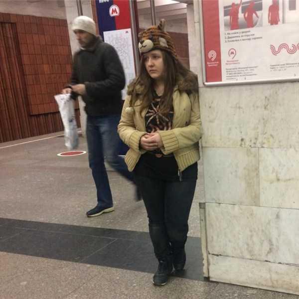 russian-metro-weirdos (22)