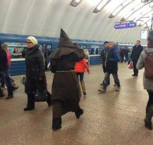 russian-metro-weirdos (23)