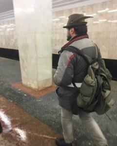 russian-metro-weirdos (24)