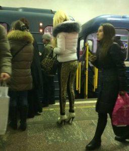 russian-metro-weirdos (25)