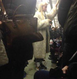 russian-metro-weirdos (26)