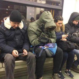 russian-metro-weirdos (27)