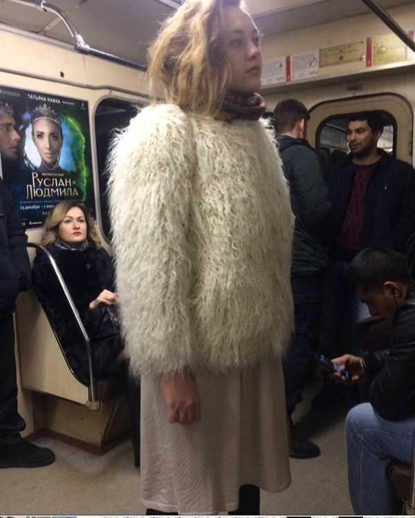 russian-metro-weirdos (29)