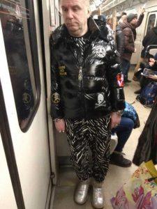russian-metro-weirdos (3)