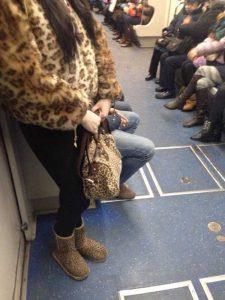 russian-metro-weirdos (30)