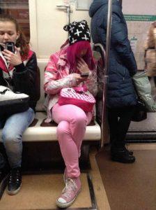 russian-metro-weirdos (31)