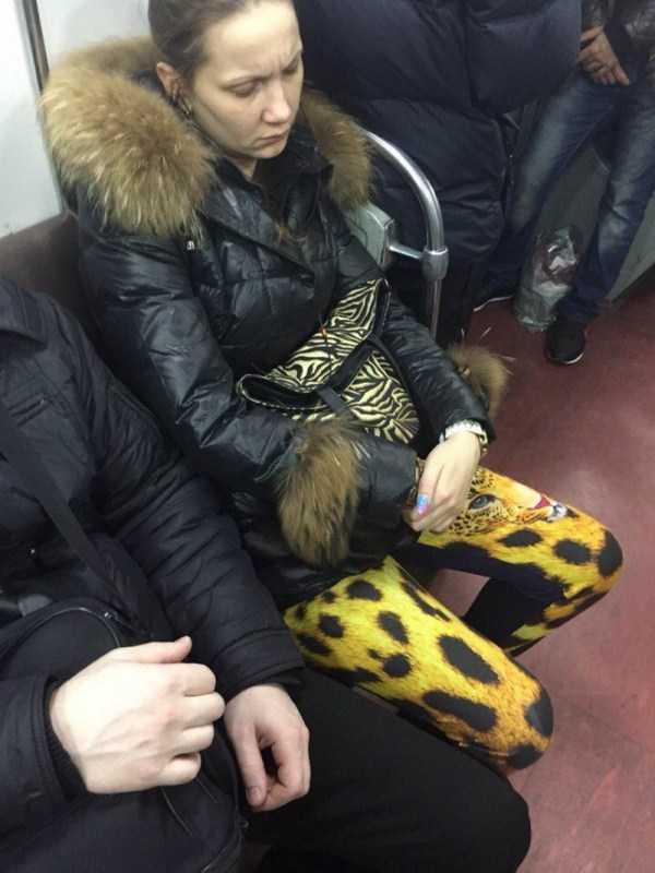 russian-metro-weirdos (32)