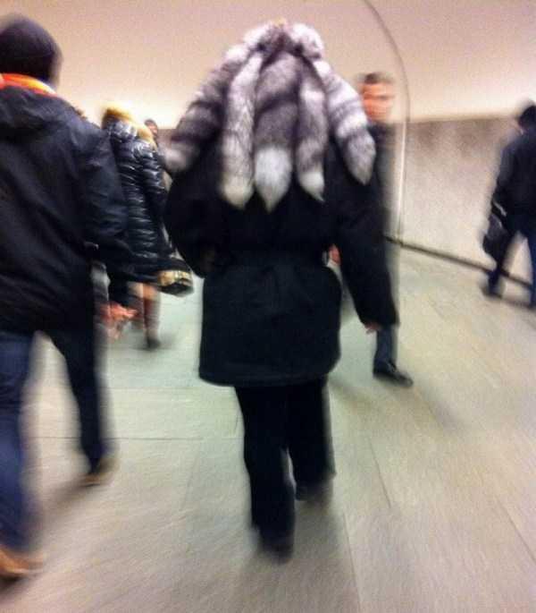 russian-metro-weirdos (34)