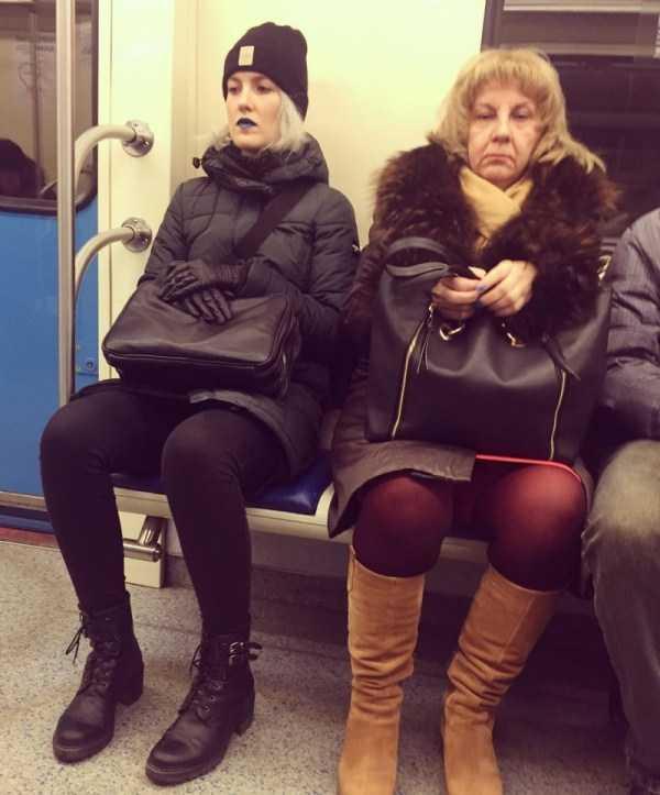 russian-metro-weirdos (4)