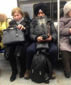 russian-metro-weirdos (41)