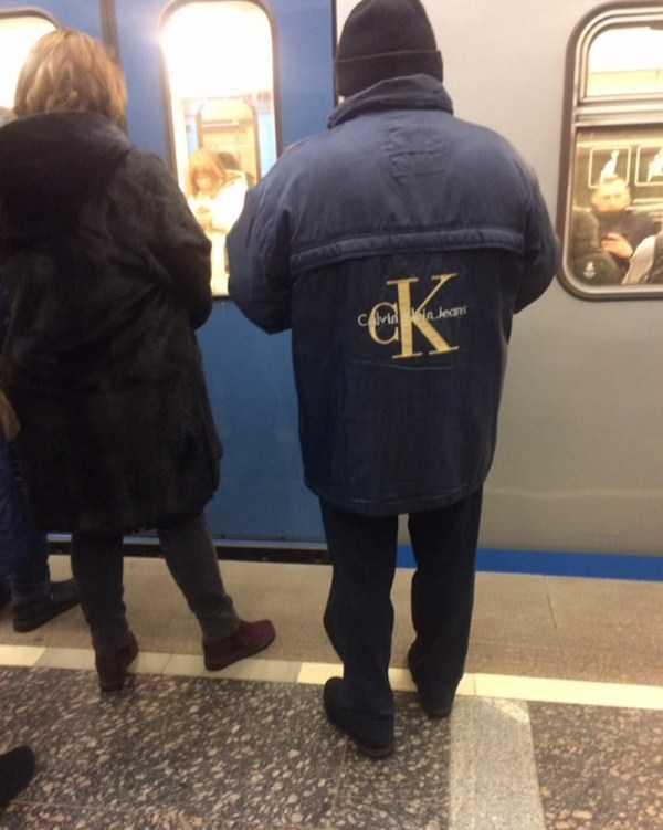 russian-metro-weirdos (42)