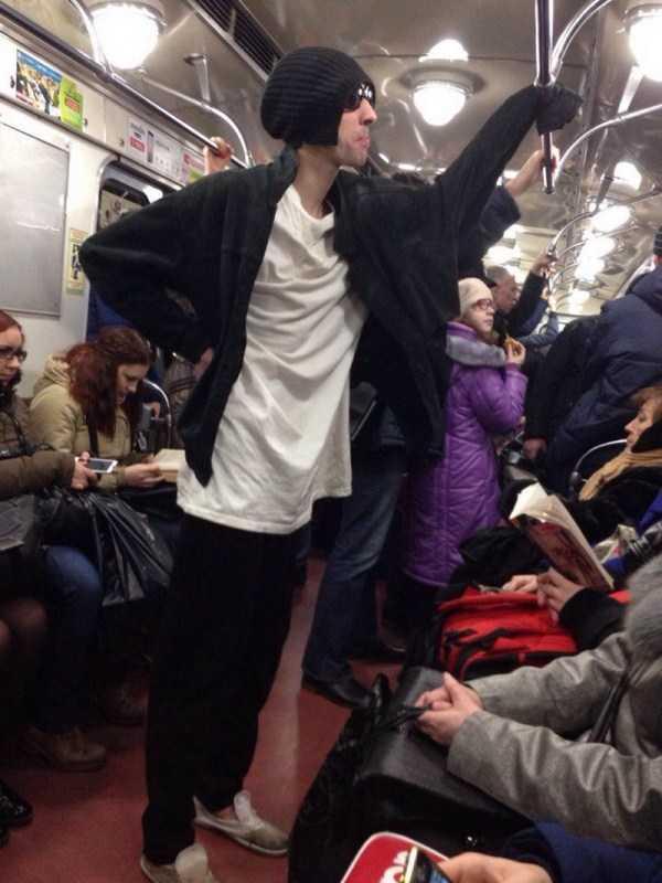 russian-metro-weirdos (43)