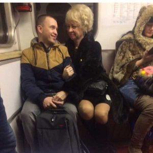 russian-metro-weirdos (44)