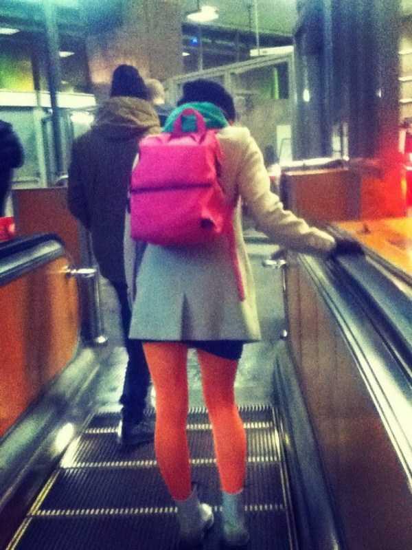russian-metro-weirdos (45)