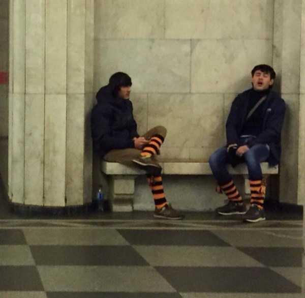 russian-metro-weirdos (47)