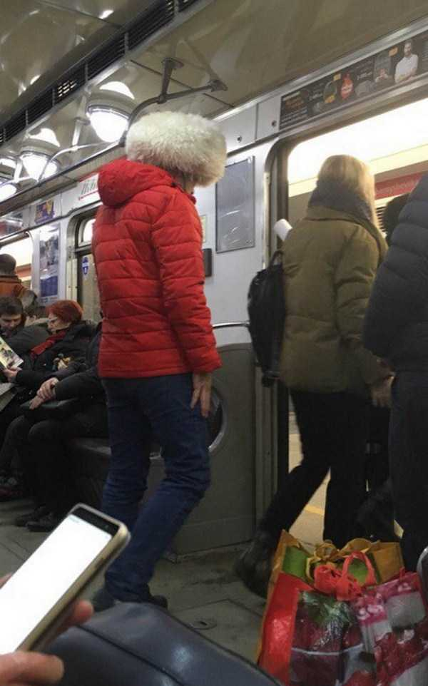 russian-metro-weirdos (50)