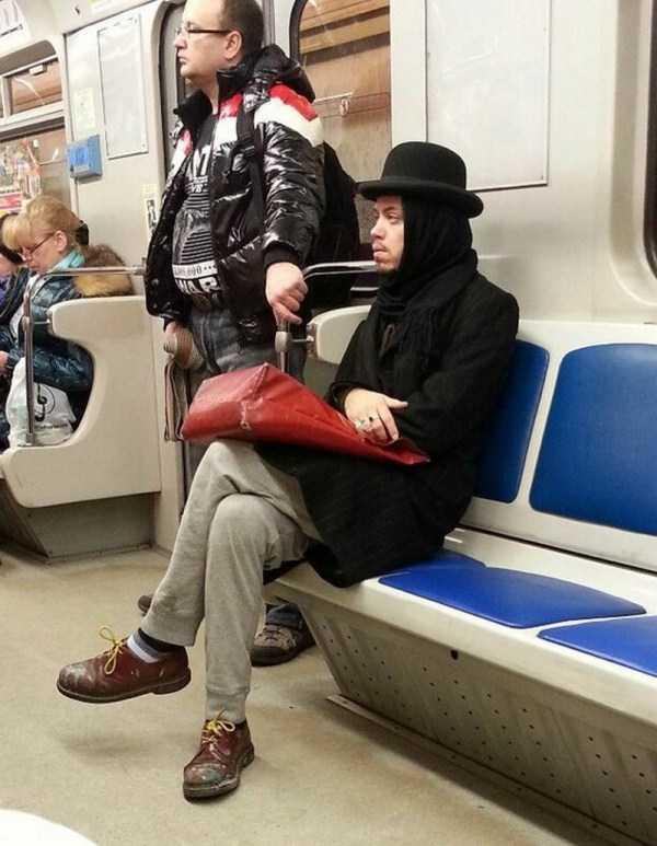 russian-metro-weirdos (52)