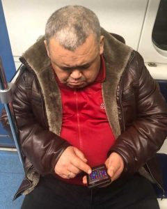 russian-metro-weirdos (53)