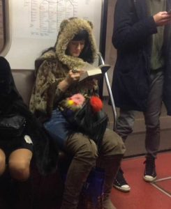 russian-metro-weirdos (55)