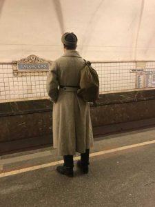 russian-metro-weirdos (57)