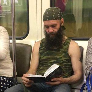 russian-metro-weirdos (6)