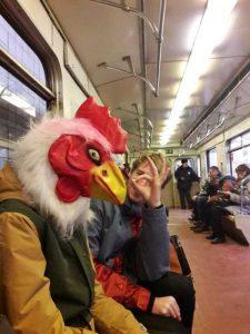 russian-metro-weirdos (61)