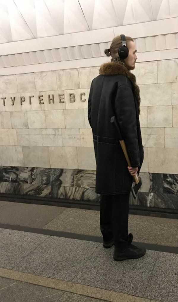 russian-metro-weirdos (63)