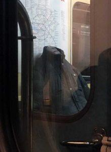 russian-metro-weirdos (64)