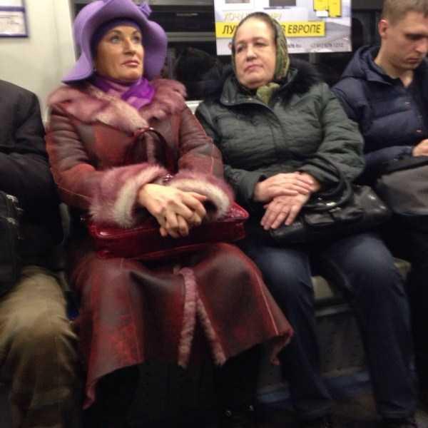 russian-metro-weirdos (7)