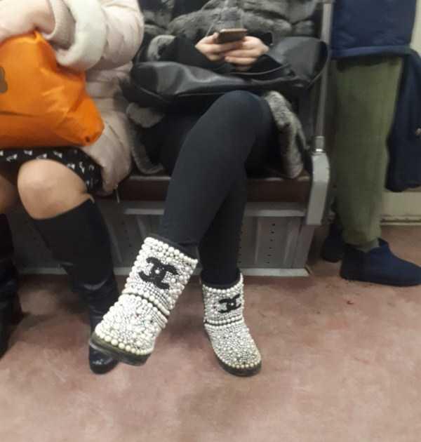 russian-metro-weirdos (8)