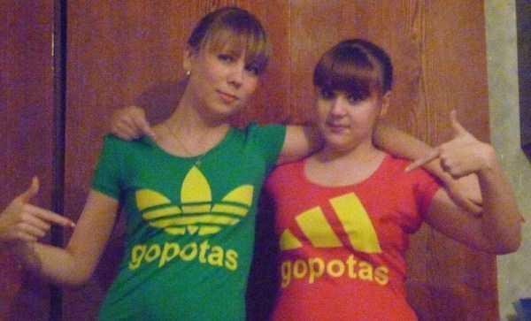 russian-social-media-craze (10)