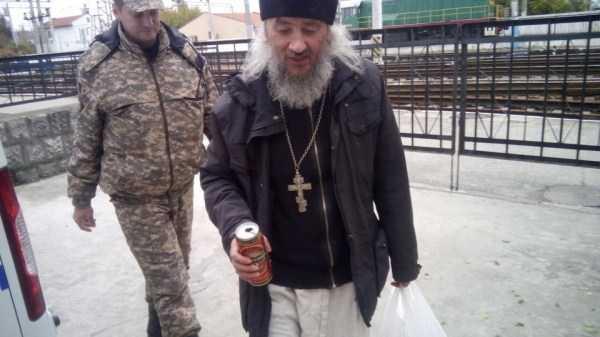 russian-social-media-craze (13)