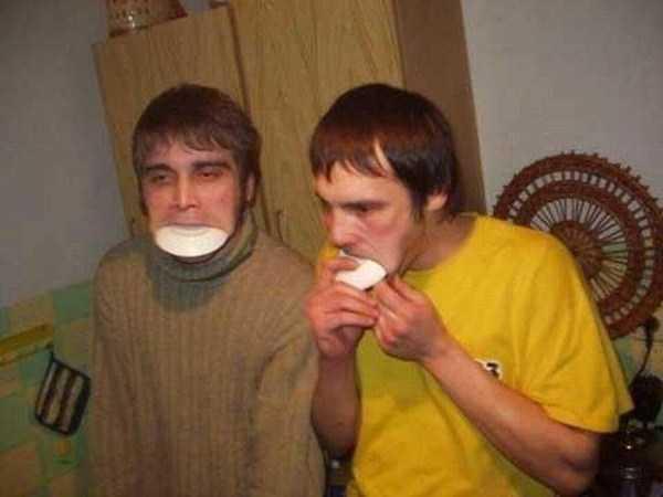 russian-social-media-craze (16)